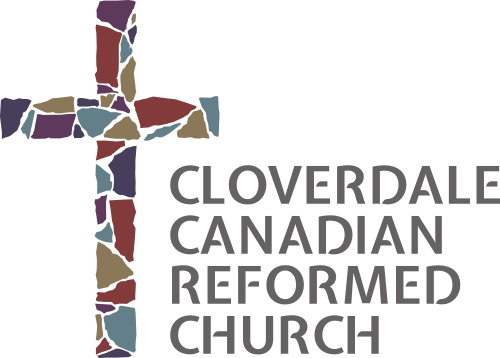 Cloverdale Canadian Reformed Church